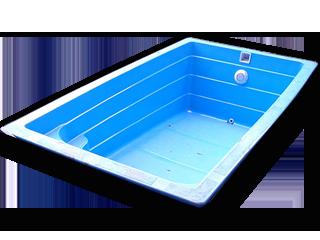 piscina 4 metros rectangular_thumbnail