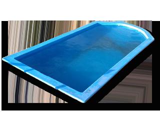 piscina 6 metros rectangular_thumbnail