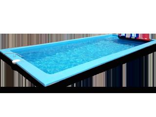 piscina 7 metros romana_thumbnail